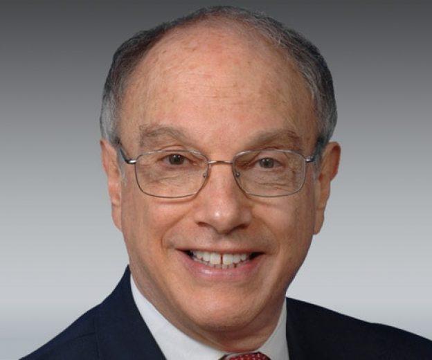 Leslie Abramowitz, M.D., F.A.C.S.