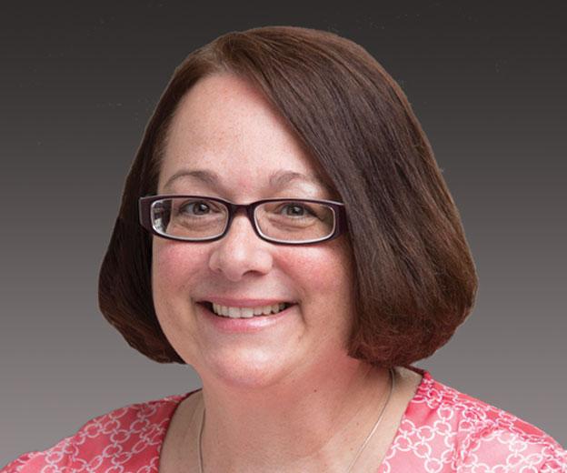 Sondra B. Barker, CRNP, MS, RN