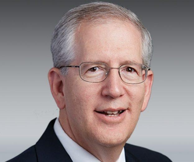 Jonathan L. White, M.D.