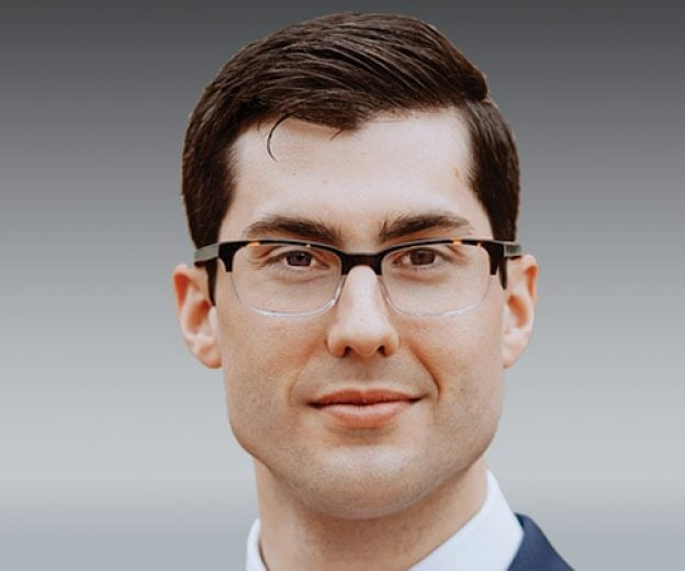 Eric J. Springer, M.D.