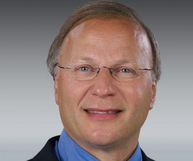 Marc H. Siegelbaum, M.D., F.A.C.S.