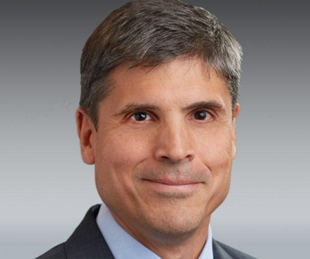 Alejandro Rodriguez, M.D.