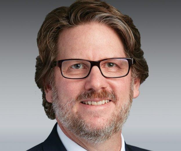 Mark Rosenblum, M.D.