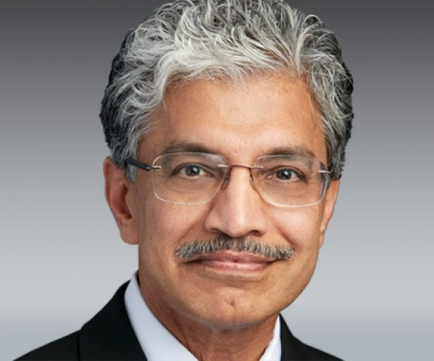 Nizamuddin J. Maruf, M.D.