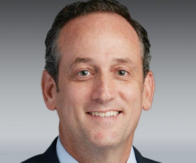 Juan P. Litvak, M.D.
