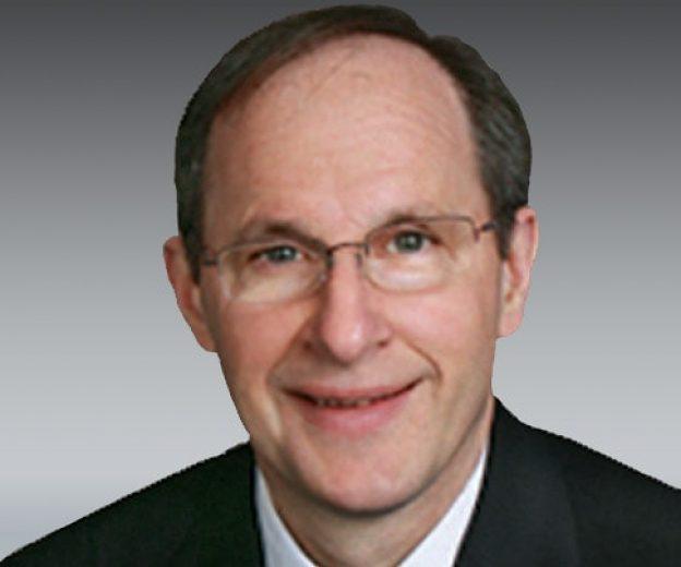 Richard A. Kurnot, M.D.