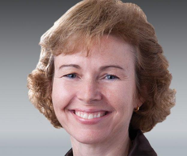 Lisa N. Hawes, M.D.