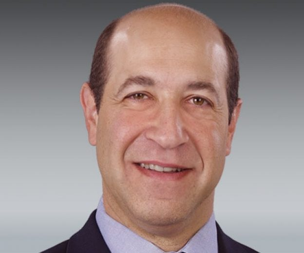 Peter S. Filderman, M.D., F.A.C.S.