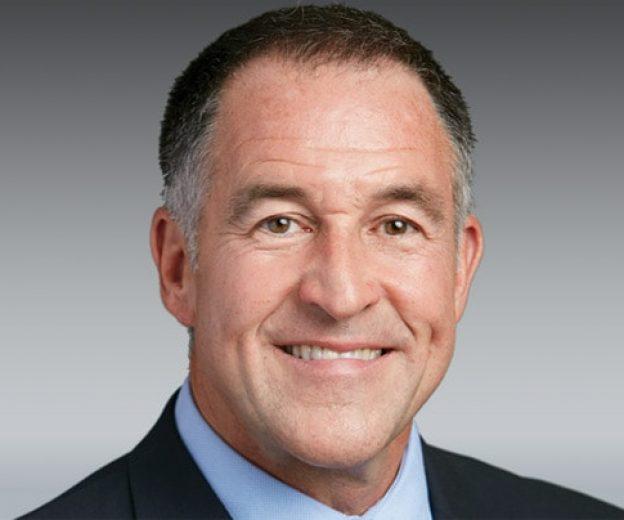 Gary S. Friedlander, M.D.