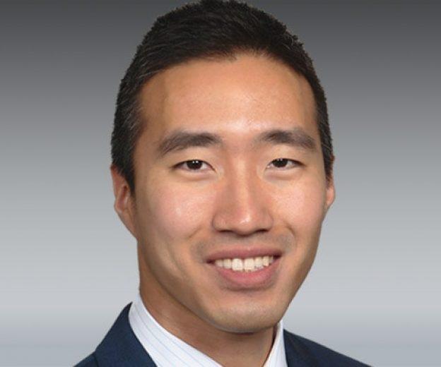Justin E. Fang, M.D.