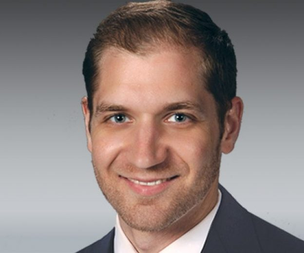 Ryan C. Cleary, M.D.