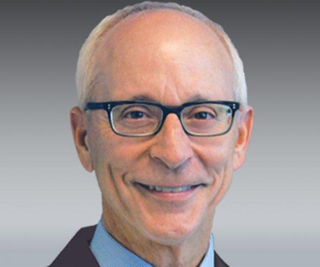 Leonard S. Bloom, M.D.