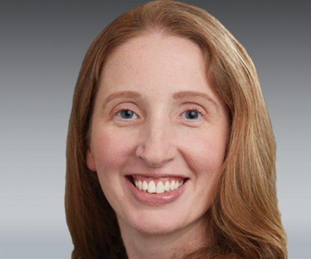 Jennifer L. Bepple, M.D.