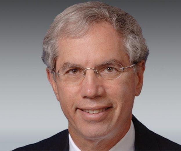 Bruce W. Berger, M.D., F.A.C.S.