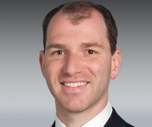 Benjamin R. Cohen, M.D.