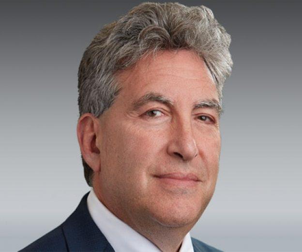 Marc B. Applestein, M.D., M.S.B.