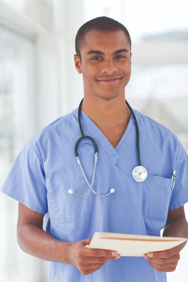 Careers at Chesapeake Urology - Join Our Team! - Chesapeake