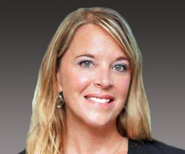 Wendy Paxton, CCRC