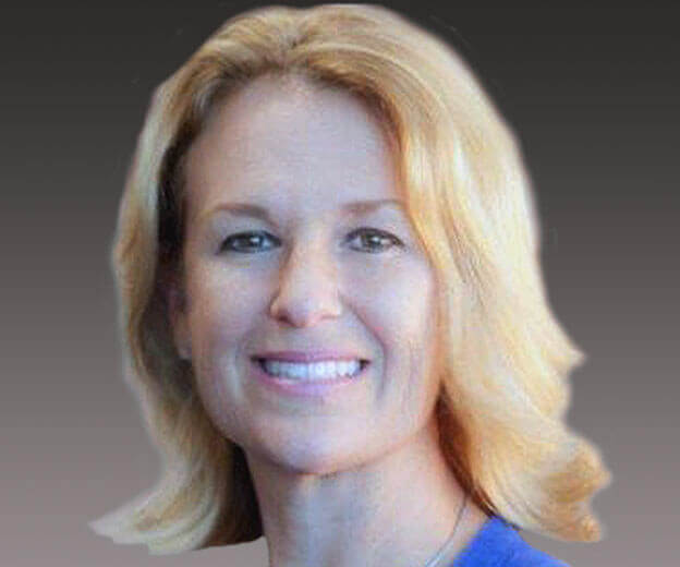 Heather Thomas, CCRC
