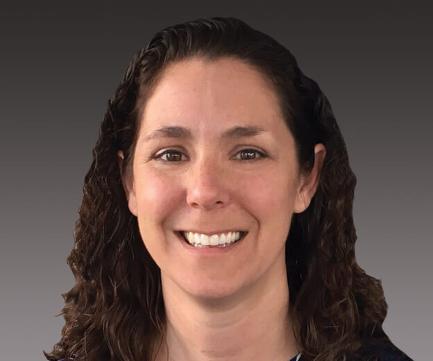 Sara P. Tamashasky, PA-C