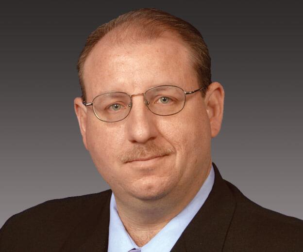 Michael Ritmiller, MPAS, PA-C