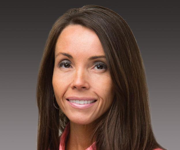 Mary Beth Lennox Mendoza, PA-C