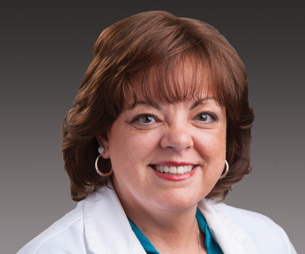 Sue Spurlock, RN, CURN