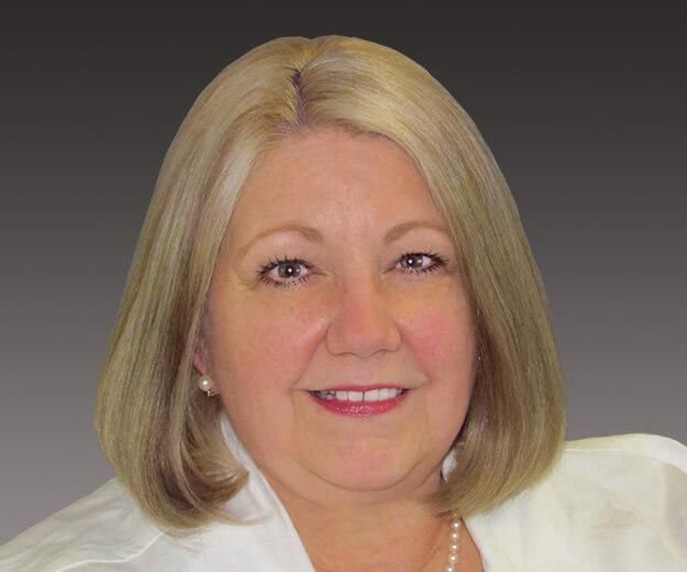 Ruth Anne Diggs, RN, BSN, OCN