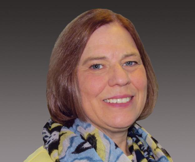 Debra A. Bowen, RN, BSN, OCN
