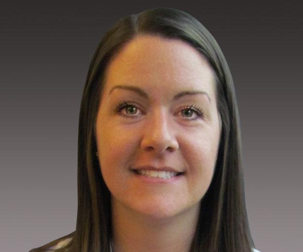 Helen Reidler, PA-C