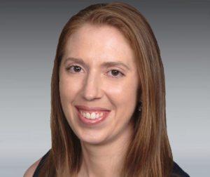 Dr. Laura Giusto