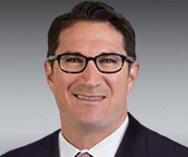 Alan L. Kaplan, M.D., M.B.A.