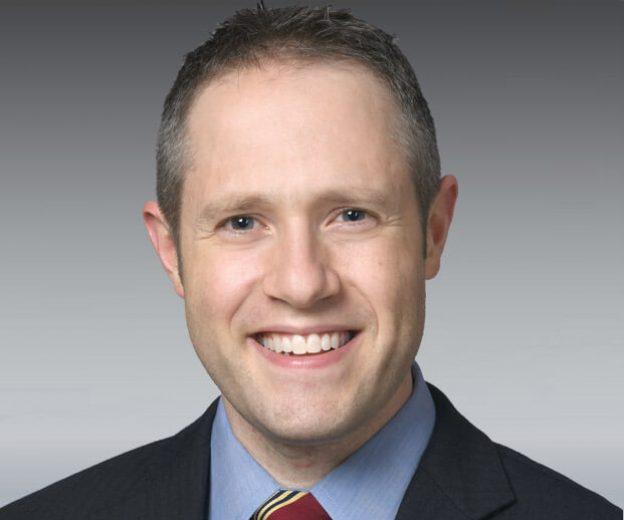 Adam J.M. Kern, M.D.