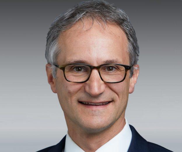 Jonathan N. Rubenstein, M.D., F.A.C.S.