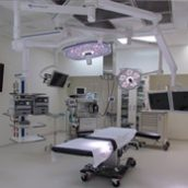 Andrew Kramer, M D  - Leader In Penile Implant Surgery