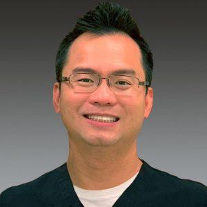 Tommy Nguyen, MD