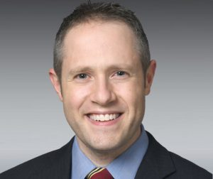 Dr. Adam Kern, Chesapeake Urology for Children