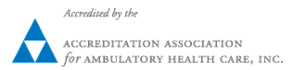 ASC accreditation