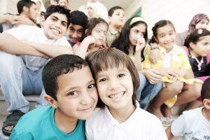 Chesapeake Urology for Children