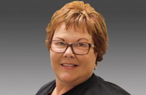 Michele Malick, RN