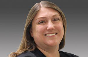 Heather Soboleski, RN