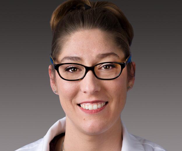 Rachel Vann, MSN, RN, NP-C