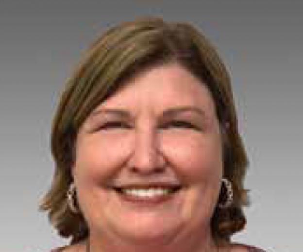 Sylvia Waters, RN