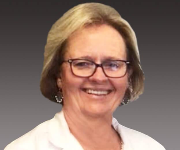 Patricia Pritchett, MSN, RN, FNP-BC
