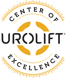Colorado Urology UroLift Center of Excellence