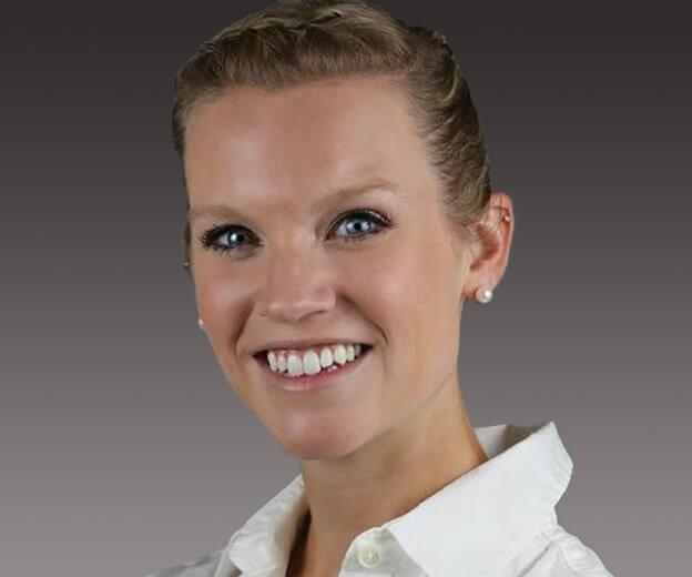 Erin Balcerzak, PA-C