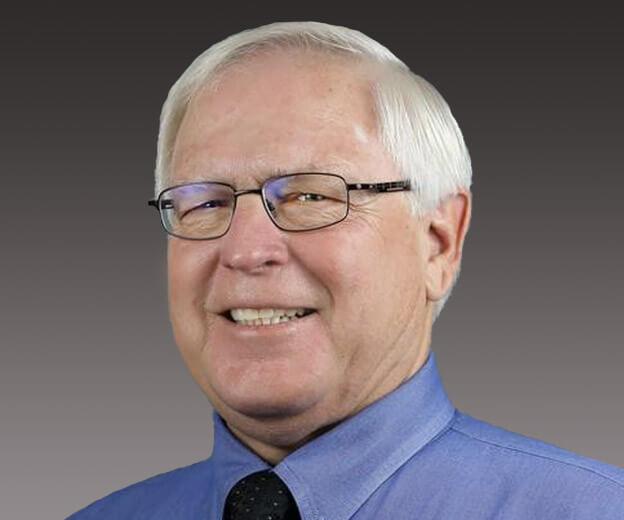 Jim E. Clark, M.D.