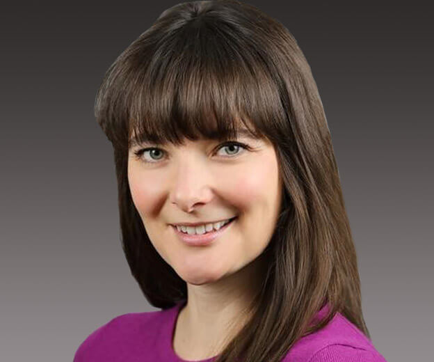 Katherine Olson, PA-C, MMS