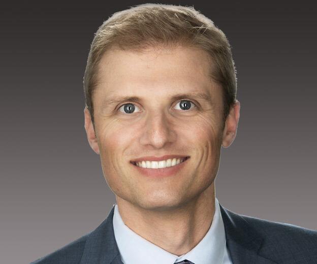 Daniel Humer, PA-C