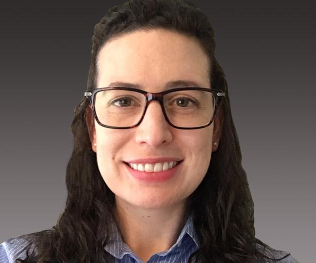 Christina Lee, PA-C